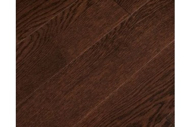 Инженерная Доска Wood Bee Ясень шоколад