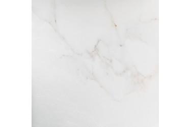 Керамическая плитка Porcelanosa Bari Blanco Pav.