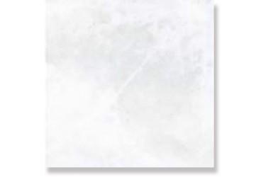 Керамическая плитка Peronda Ikaria Andromeda-G