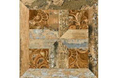 Керамическая плитка Aparici Kingdom Baron Stamp Nat.