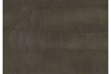 Керамическая плитка Italon Surface Амбра Люкс.рет.