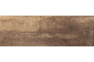 Керамическая плитка Argenta Shanon Oxide
