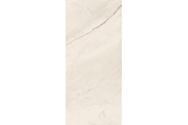 Керамическая плитка La Faenza Trex3 260W Rm