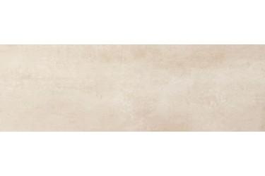 Керамическая плитка Argenta Shanon Cream