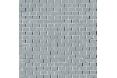Керамическая плитка Fap Ceramiche Brooklyn Brick Sky Mos