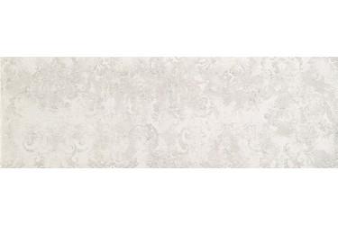 Керамическая плитка Fap Ceramiche Meltin Epoca Calce Inserto
