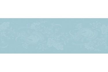 Керамическая плитка Absolut Keramika Desiree Turquoise