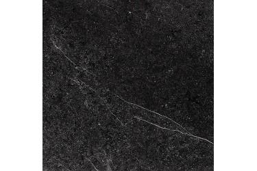 Керамическая плитка Imola Genus Gnsh 75N Rm