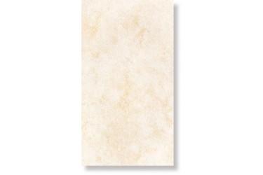 Керамическая плитка Peronda Imperator Maximus-B