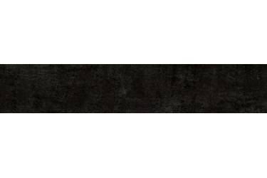 Керамическая плитка Metropol Cirrus Rodapie Negro