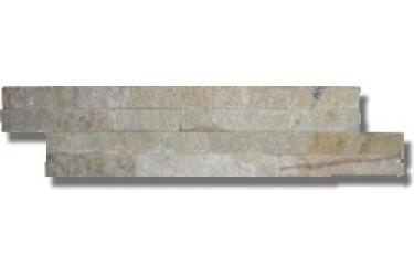 Керамическая плитка Azteca Brick Soft 40 Sand