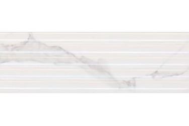 Керамическая плитка Argenta Delta Level White