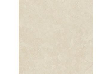 Керамическая плитка Italon Genesis Мун Уайт 60 Рет