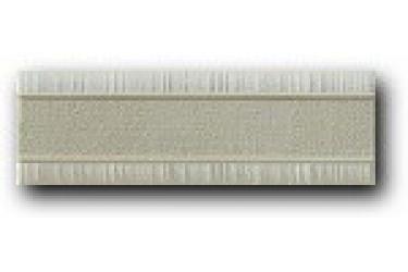 Керамическая плитка Azteca Tresor Moldura R75