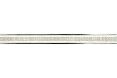 Керамическая плитка Peronda Bourgie L.-B