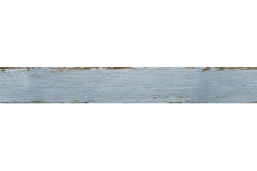 Керамическая плитка Vallelunga Silo Wood Azzurro