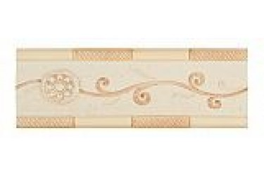 Керамическая плитка Peronda Imperator C.messalina 8