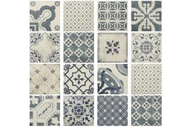 Керамическая плитка Mainzu Victorian Pavimento Antiqua
