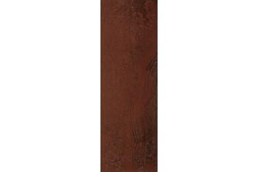 Керамическая плитка Fap Ceramiche Evoque Copper