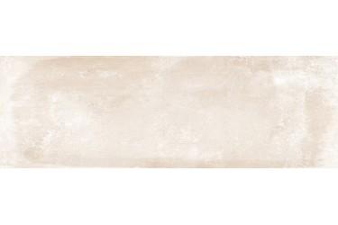 Керамическая плитка Azteca Elite R90 Beige