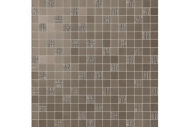 Керамическая плитка Fap Ceramiche Frame Earth Mosaico