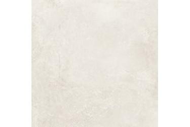 Керамическая плитка Venis Rhin Ivory Pav