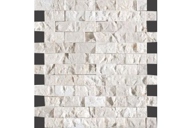 Керамическая плитка L Antic Colonial Mosaics Collection Elite Brick Creams