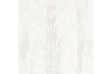 Керамическая плитка Aparici Jacquard Ivory Natural