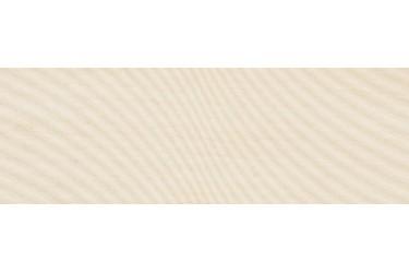 Керамическая плитка Azteca Armony R90 Dunes Sand