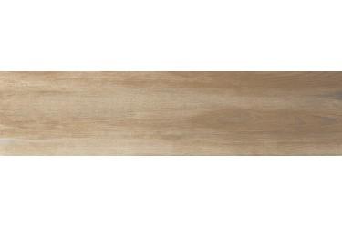 Керамическая плитка Grespania Cambridge Coffee 29,5X120
