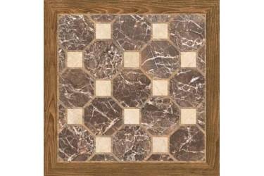 Керамическая плитка Cristacer Castell Marron