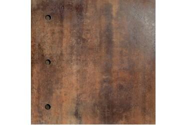 Керамическая плитка Apavisa METAL Circle Copper Lap