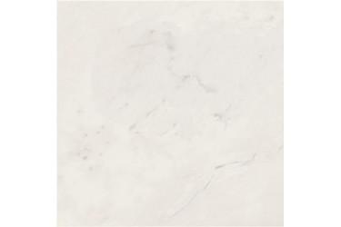 Керамическая плитка Impronta White Experience Wall Statuario Living Lap.