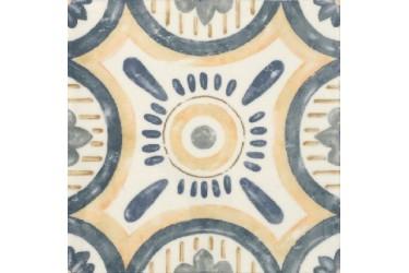 Керамическая плитка APE Giorno Isola
