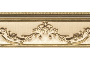Керамическая плитка Aparici Pashmina Cachemir Gold Cf
