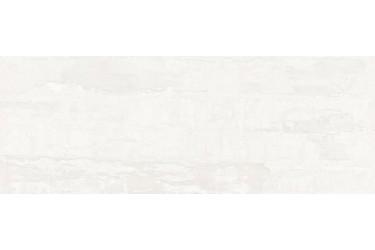 Керамическая плитка Aparici Jacquard Ivory
