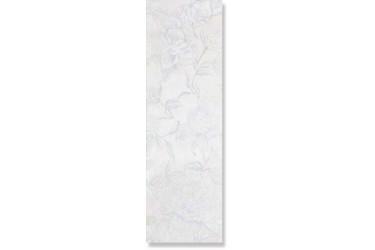 Керамическая плитка Peronda Ikaria D.prestige-G
