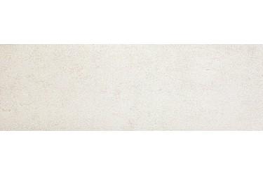 Керамическая плитка Fap Ceramiche Meltin Calce