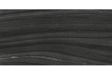 Керамическая плитка Italon Surface Аструс Люкс