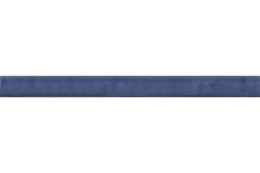 Керамическая плитка APE Giorno Torello Azul