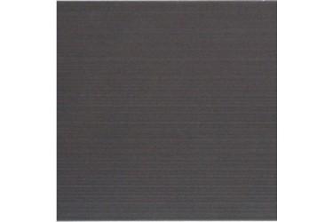 Керамическая плитка Alcor Milan Напольная Negro