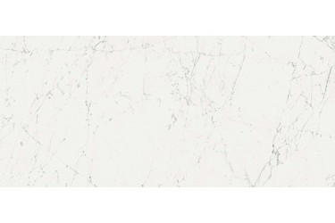 Керамическая плитка Atlas Concorde Marvel Stone Wall Carrara Pure 110