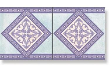 Керамическая плитка Peronda Provence C.rians