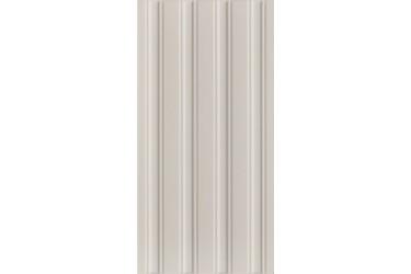 Керамическая плитка Imola Anthea Coffer 1 36A