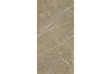 Керамическая плитка L Antic Colonial Marble Capuccino Sand Home Bpt