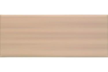 Керамическая плитка Alcor Lugano Nude