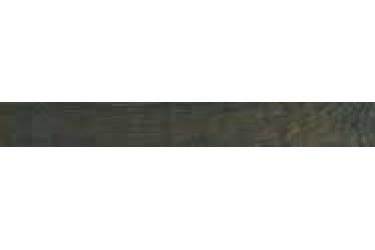 Керамическая плитка Casa Dolce Casa Wooden Tile Of Cdc Wooden Brown Naturale 20X120