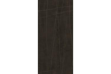 Керамическая плитка La Faenza Trex3 260N Rm