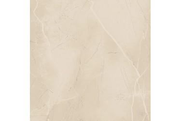 Керамическая плитка Italon Capri Белый 45 Шлиф