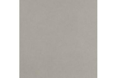 Керамическая плитка Atlas Concorde Arkshade Grey 60X60